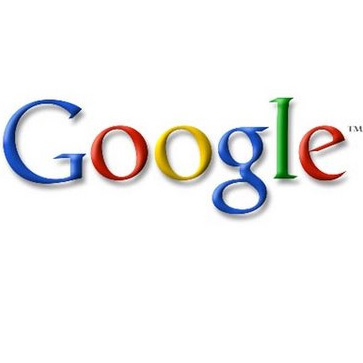 Our Favorite #googledown Tweets