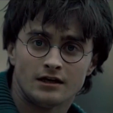 New <em>Harry Potter</em> Clip Debuts
