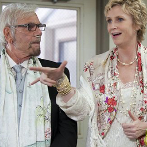 "<em>Party Down</em> Review: ""Constance Carmell Wedding"" (Episode 2.10)"