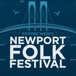 Newport Folk Festival Named Pollstar's Music Festival of the Year