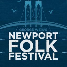 Newport Folk Festival Named Pollstar's Music Festival of the Year