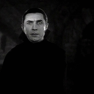 Bela Lugosi's Dead: Vampire History, From Scary Monster to Sexy Beast