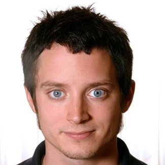 Elijah Wood To Star In New FX Comedy Series