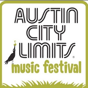 Austin City Limits 2010 Schedule Announced