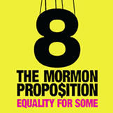 <i>8: The Mormon Proposition</i> DVD Review