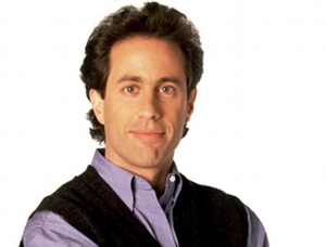 Listen to the Unofficial <em>Seinfeld</em> Soundtrack