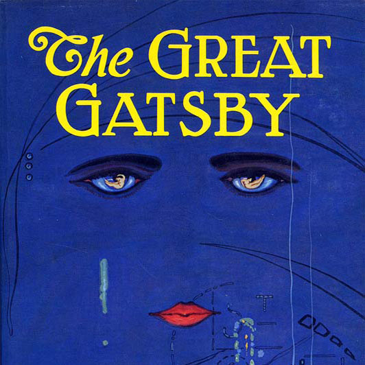 Ben Affleck Won't Be in <em>The Great Gatsby</em> After All