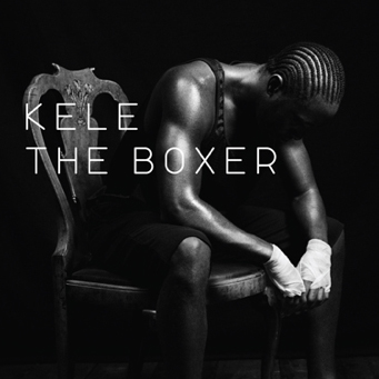Kele: <em>The Boxer</em>