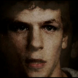 Is &lt;em&gt;The Social Network&lt;/em&gt; the Movie of Our Generation?