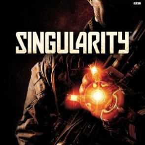 <em>Singularity</em> Review <br>(Xbox 360)