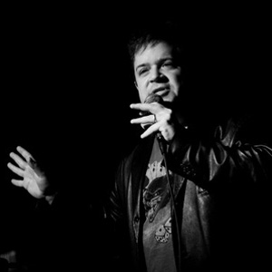 Patton Oswalt Makes Elaborate Tour Announcement, Gives Big Props to Kyle Kinane