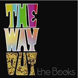 The Books: <em>The Way Out</em>