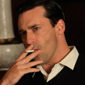 Hollywood and Smoking: A Brief History