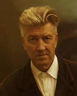 In Case You Were Wondering, David Lynch Loves Lissie