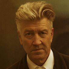 David Lynch Relaunches Website as Digital Music Store