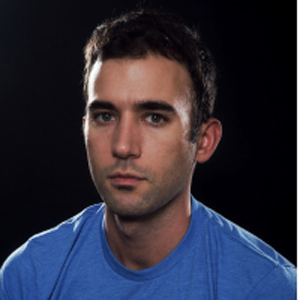 Sufjan Stevens Lends Music to <em>MAKE</em> Documentary