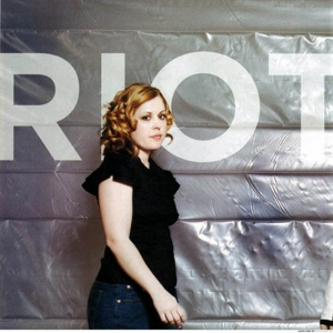 Catching Up With... Corin Tucker