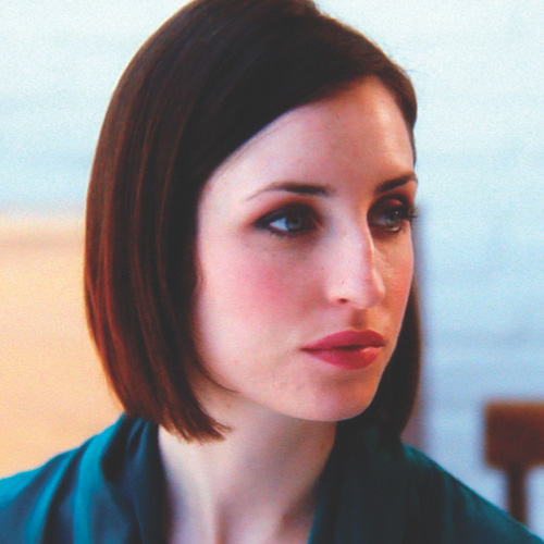 Best of What's Next: Zoe Lister Jones