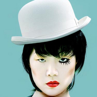 Margaret Cho Talks New Album, Working With Jon Brion and Andrew Bird