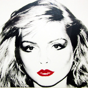 Blondie Collaborate With Beirut On Upcoming Album, Reveal Album Tracklisting