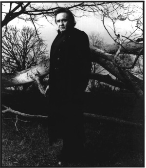 Johnny Cash Home To Become Museum