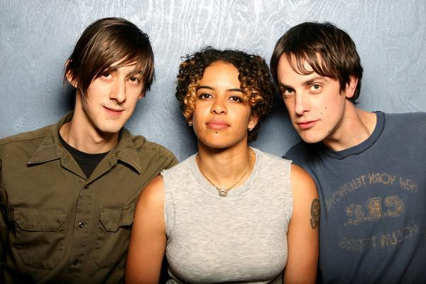The Thermals Finish Sixth Studio Album