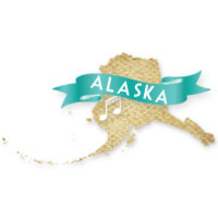 A Playlist for Alaska's 98th Birthday
