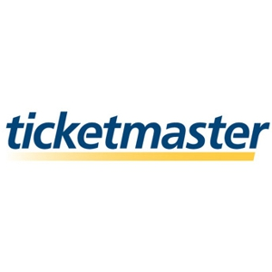 Ticketmaster Starts Blog to Explain Changes