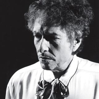 Elvis Costello, Jim James, Marcus Mumford Take on Unreleased Dylan Lyrics