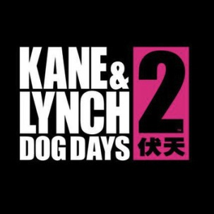 <em>Kane & Lynch 2: Dog Days</em> Review <br>(Xbox 360)