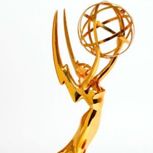 62nd Primetime Emmy Live Blog