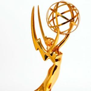 62nd Primetime Emmy Live Blog