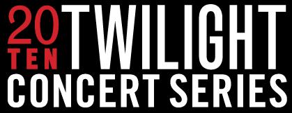 She & Him - Twilight Concert Series - 8/26/10