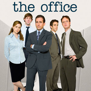 <em>The Office</em> to Air Star-Studded Season Finale