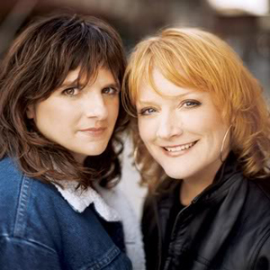 Indigo Girls to Release Holiday Album