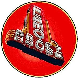 Alamo Drafthouse Opens Drafthouse Films & Expands Venue