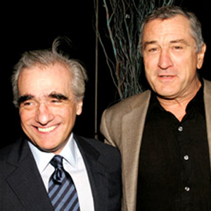 Pacino, De Niro, Pesci and Scorsese to Team Up for Movie?