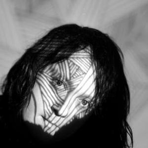 Norah Jones, Ben Harper, Scarlett Johannson Many More Appear on Autism Documentary Soundtrack
