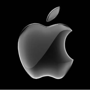 Apple Signs Cloud Service Deal With EMI?