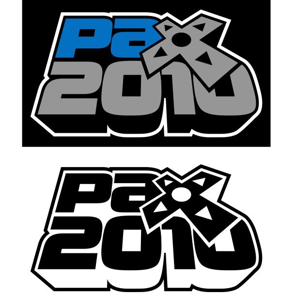<em>Paste</em> Goes To PAX 2010