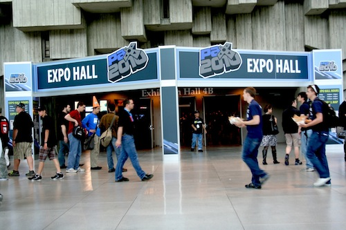 paxexpohall.jpg