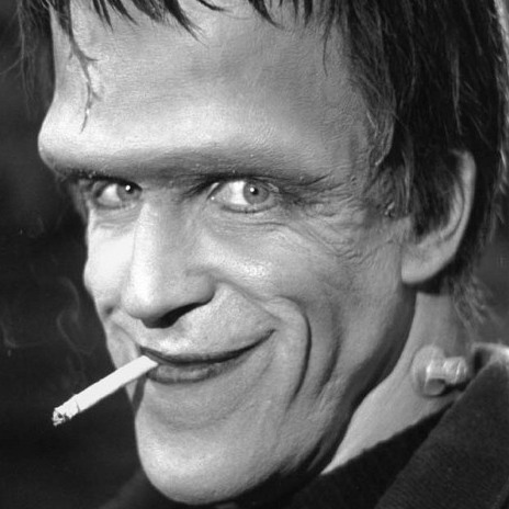 <i>The Munsters</i> Reboot Changes Title, Gets Pushed Back