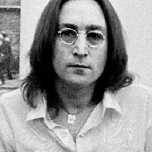 Listen to a Lost John Lennon Interview from 1968