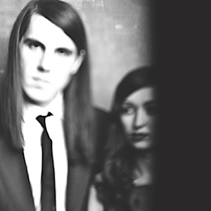 Hear the New Cults Album in its Entirety