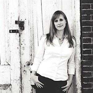 Best of What's Next: Author Holly Goddard Jones