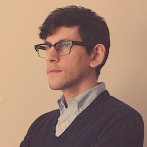 Best of What's Next: Designer Mark Weaver