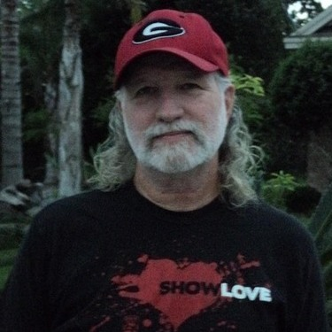 CMJ 2010 Preview: Robert Lester Folsom
