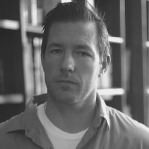 Catching Up With... Edward Burns