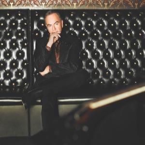 Unglued: Neil Diamond Reviews 16 Hot New artists