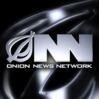 IFC Renews <em>Onion News Network</em>, Announces New Shows